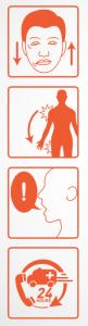 Stroke Signs