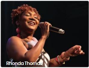 rhonda_thomas