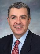 Dr. Vahan Kassabian