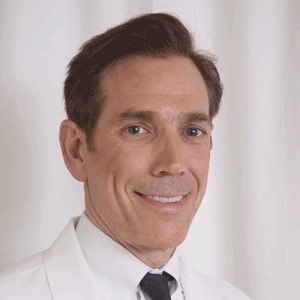Louis G. Prevosti, MD, FACS