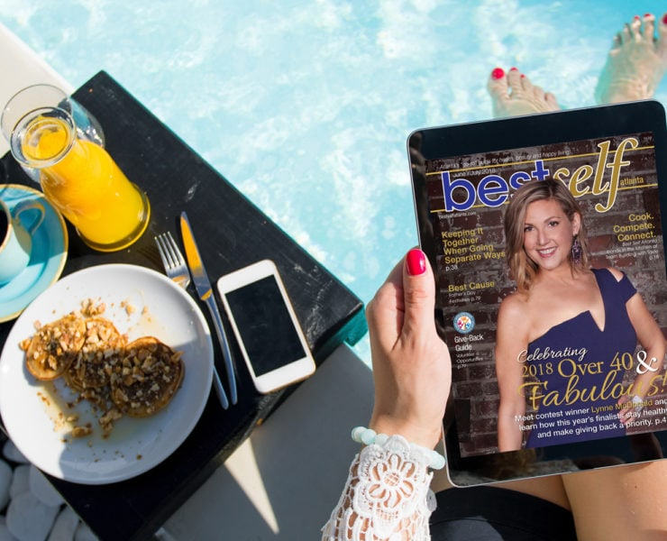 June July 2018 Digital Issue