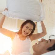 Golsen Family Dentistry - Snoring