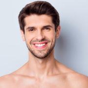 Hair Restoration Anderson