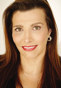 Dr. Elizabeth Whitaker of Atlanta Face & Body Center