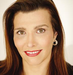 Dr. Elizabeth of Atlanta Face & Body