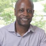 Dr. Karl Smith - Cortland Partners