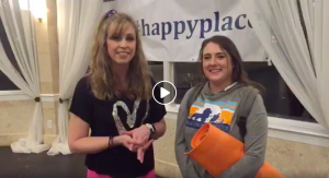 Click Here to watch our Facebook Live with Westside Yoga Owner Amber Barry and Best Self staffer Halen Adair!