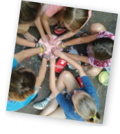 """Learn the Power of Positive Thinking with Roswell-based program, """"Imagine If..."""""""