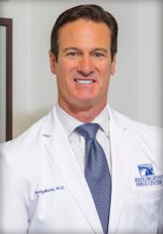 Dr. Paul R. Jeffords