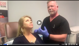 Click here to watch our Facebook Live with the Aesthetic Body Sculpture Clinic & Center for Anti-Aging.