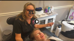 Click here to watch our Facebook Live with Luxury Lash Beauty.