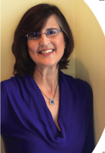 Laura K. Schilling, J.D., CPA, CFPTM, CSA®, CFF®, Financial Innovations, LLC