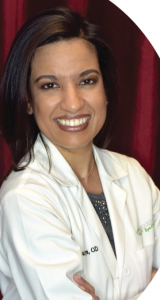 Dr. Anar Maurya