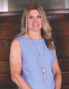 Dr. Lisa DiFrancesco