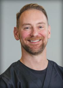Paul E. Cox, MD, MS