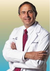 DR. ALAN GARDNER