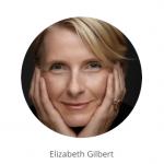Attune - Elizabeth Gilbert