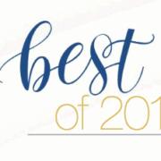 Best of 2019 banner