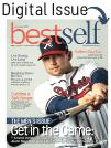 June/July Digital Issue