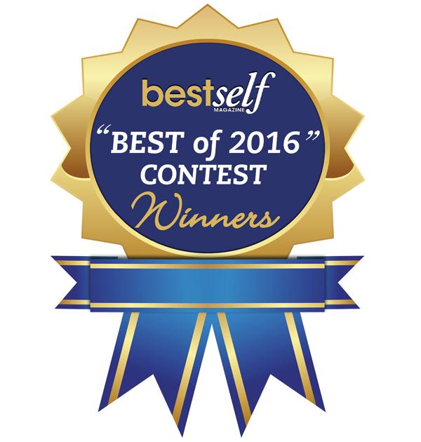 best self best of 2016 contest winners