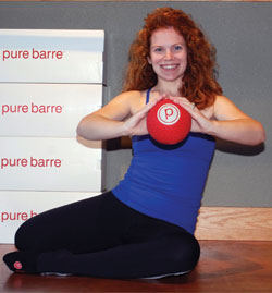 9-Roney-Jamie-3 cred-Pure-Barre
