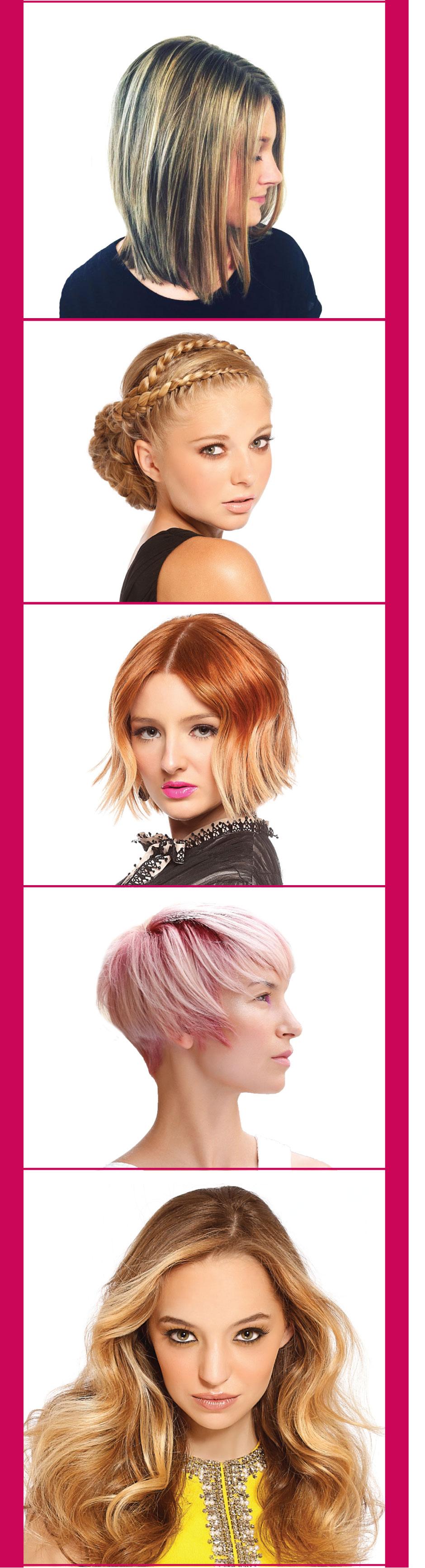 HAIR-TRENDS-PHOTOS