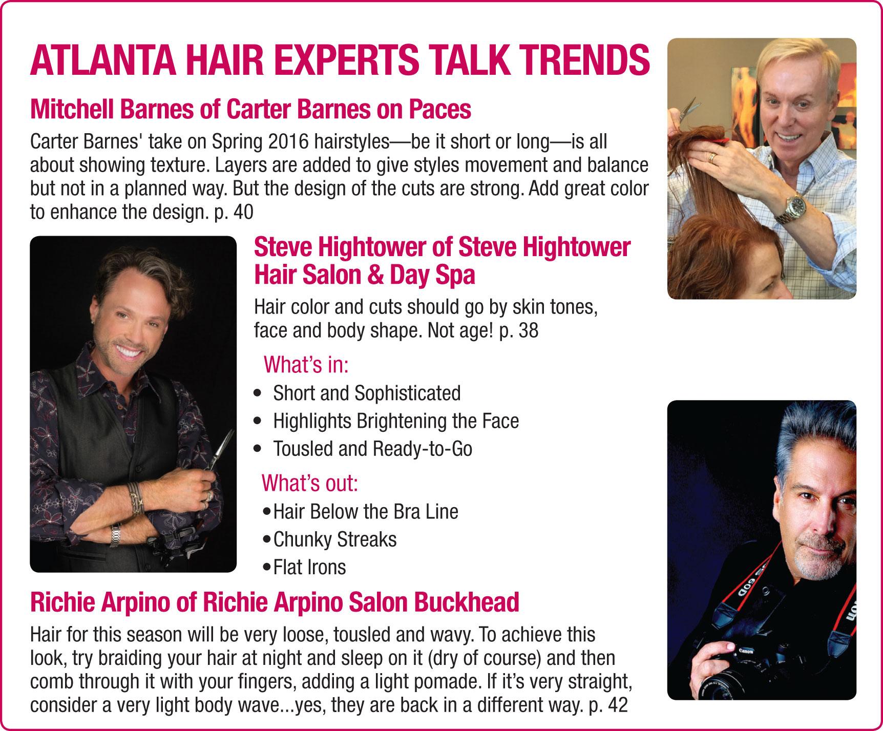 SB-HAIR-Trends