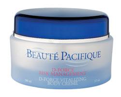 Beaute-Pacifique-Skincare-Vitamin-D-Body-Cream-Lidia