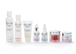 New-Youth-Skin-Care-pic
