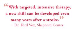 Dr-Ford-Vox-Shepherd-Center