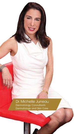 Dr-Michele-Juneau