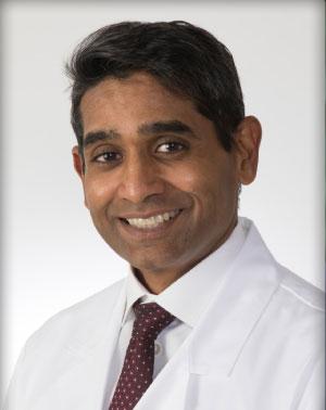 Alpesh-D-Patel-MD