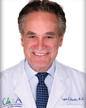 Eugene-Hurwitz-MD