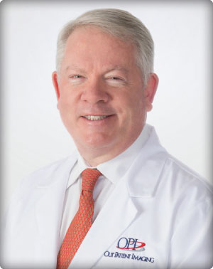 John-F-Arnold--MD-MBA