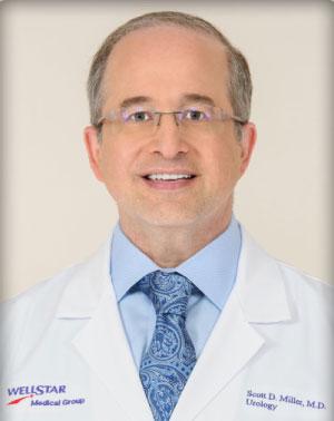 Scott-D-Miller-MD