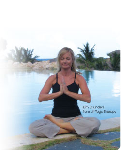 Kim-Saunders-from-Lift-Yoga-Therapy