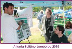 AtlantaBeltLineJamboree2015