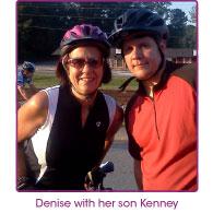 DeniseWithHerSonKenney