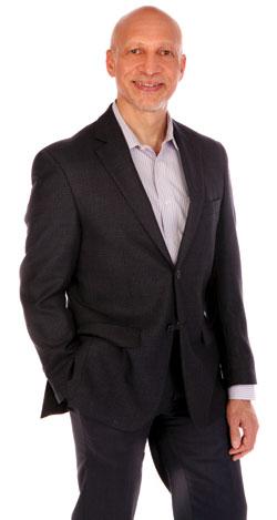 Ralph-Lyons-MD