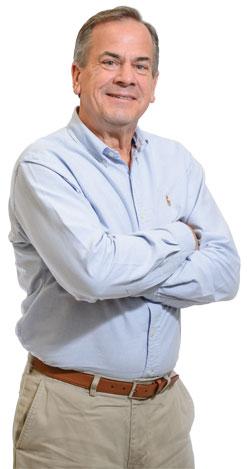 Pavuk-Ron