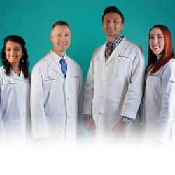 P1 AdvancedUrology