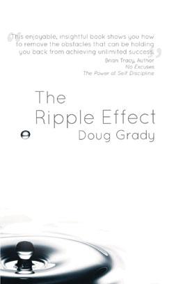 003-26-The-Ripple-Effect---Doug-Grady