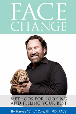 006-Face-Change-Book-Cover,-hi-res-1