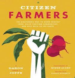 007-30-Citizen-Farmers---Farmer-D