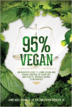 008-31-95-Percent-Vegan-Diet---Dr