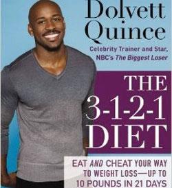010-39-The-3-1-2-1-Diet---Dolvett-Quince