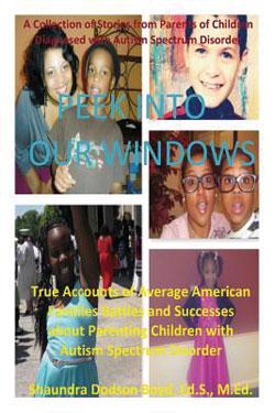 012-34-Peek-into-our-Windows---Shaundra-Dodson-Boyd