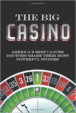 013-35-Vincent-Coppola,-the-Big-Casino
