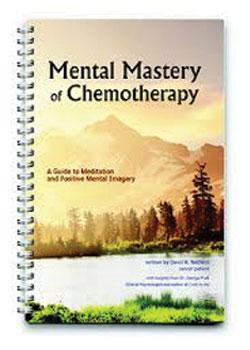 015-37-David-Nethero---Mental-Mastery-of-Chemo