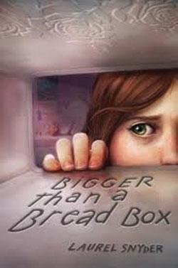 020-3-Bigger-than-a-Bread-Box---Laurel-Snyder